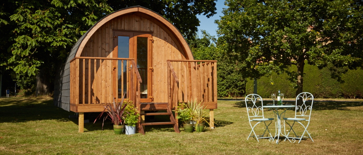 my-glamping-pods-for-sale-18-1