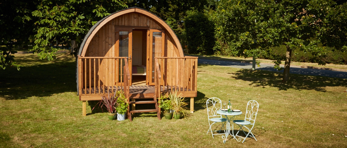 my-glamping-pods-for-sale-19-1