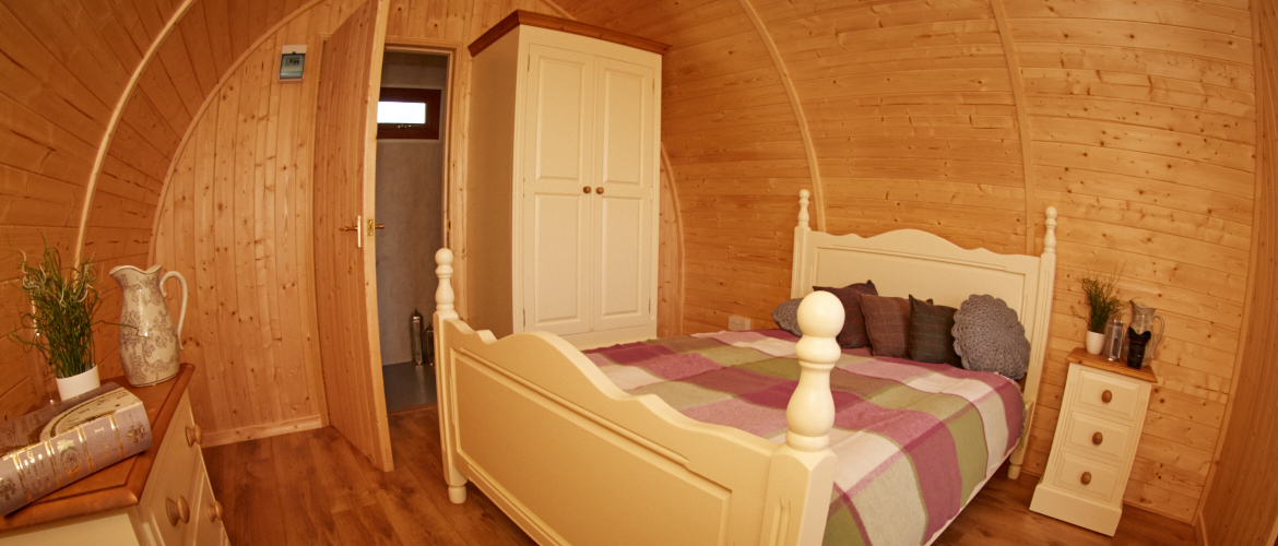 my-glamping-pods-for-sale-31-1
