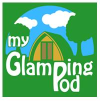 My Glamping Pod
