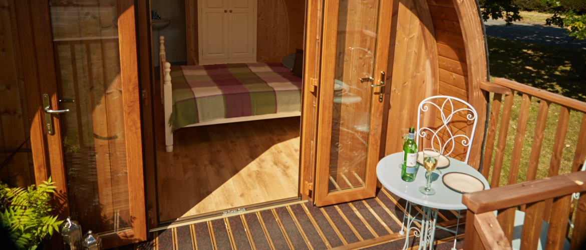 my-glamping-pods-for-sale-21-1